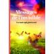Messages de l'invisible