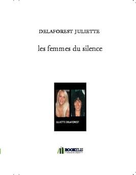 les femmes du silence