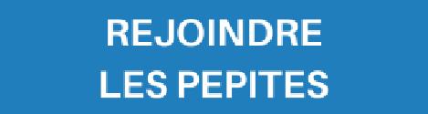 Pépites