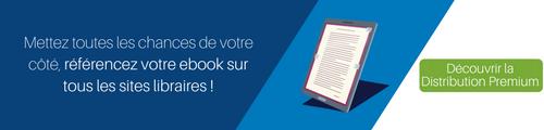 Référencement premium ebook gratuit
