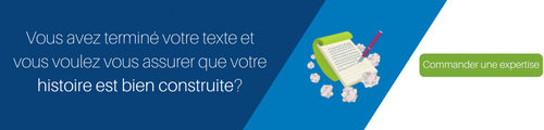 expertise de manuscrit