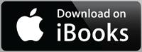 Vendre mon ebook sur Apple Ibooks