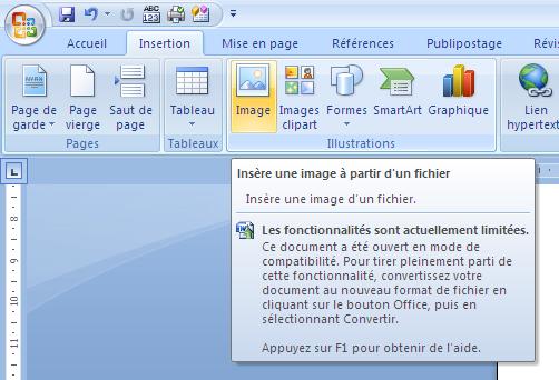 R ussir la mise en page deuxi me partie bookelis - Comment convertir un fichier pdf en open office ...