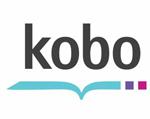 Vendre votre ebook sur Kobo