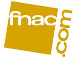 Vendre mon ebook sur Fnac.com