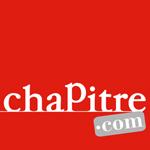 Vendre votre ebook sur Chapitre.com