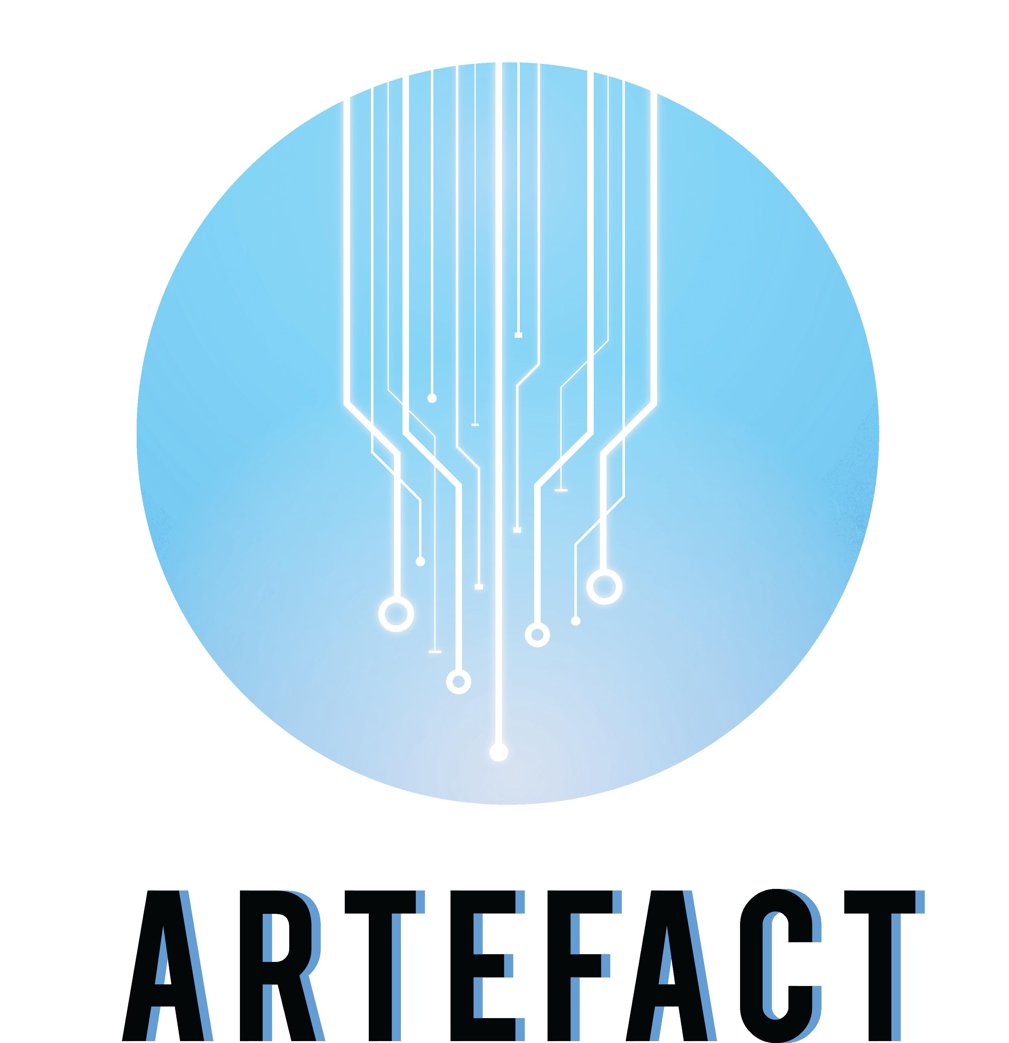 logo_artefact OK.png