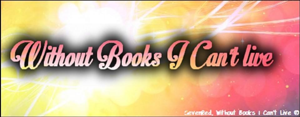 Partenariat de lecture : un livre pour une chronique