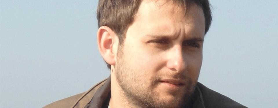 Interview de Mickaël Ferriz, auteur autoédité