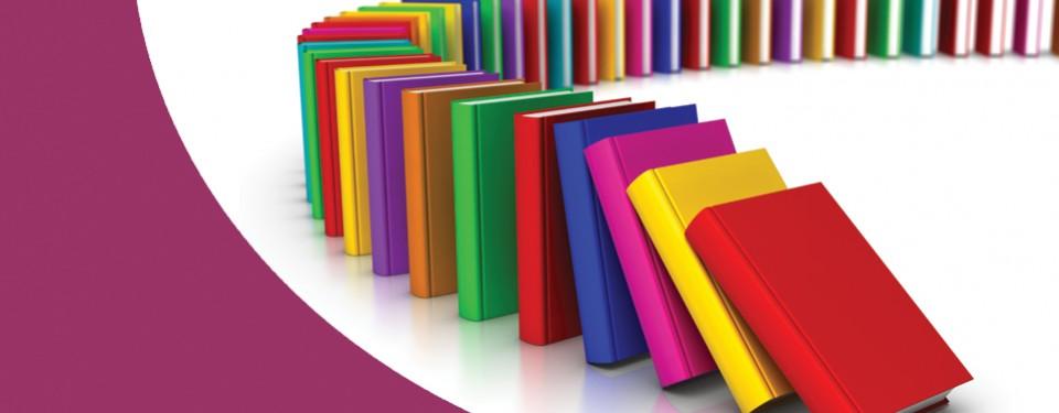 Astuces pour mieux vendre votre livre papier