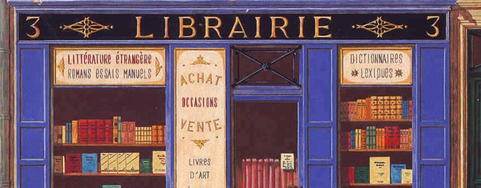 Bookelis n'oublie pas les libraires